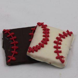baseball grahams