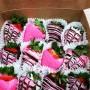 FancyBerries