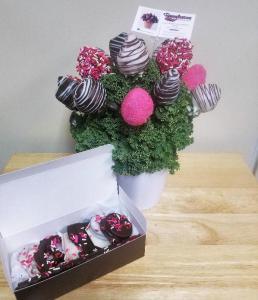 sweetheart package