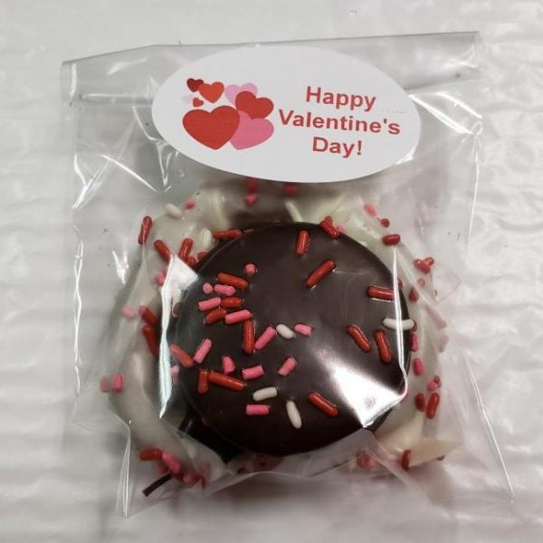 valentine-favor