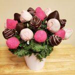 breast-cancer-awareness-bouquet