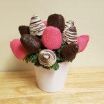 Custom_Bouquet