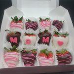 i_luv_mom_berries